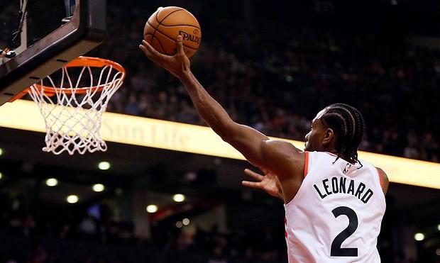 Dự đoán NBA: Toronto Raptors vs Miami Heat - Ảnh 1.
