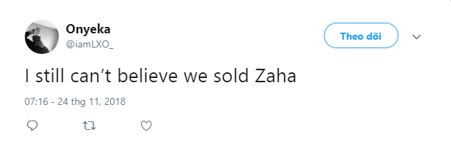NHM Man Utd muốn bom xịt trở lại Old Trafford - Ảnh 7.