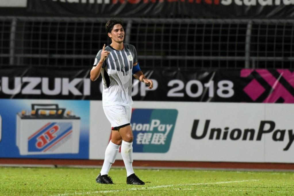 Link trực tiếp AFF Cup 2018: ĐT Indonesia - ĐT Philippines - Ảnh 2.
