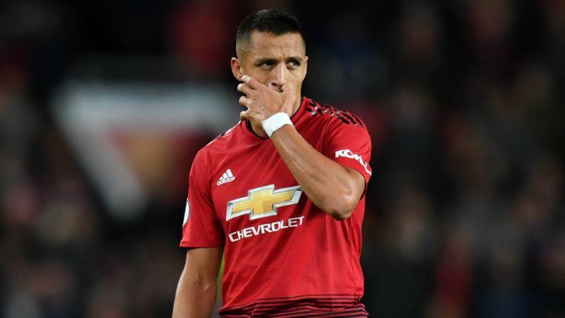 Arsenal và Man Utd đã lừa dối nhau trong thương vụ hoán đổi Mkhitaryan - Sanchez? - Ảnh 5.