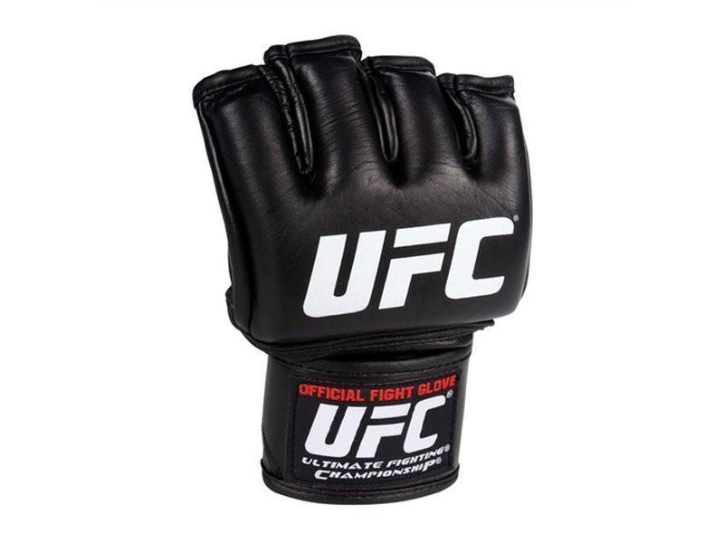 BLV Joe Rogan lỡ miệng tiết lộ UFC đang muốn cải tiến kiểu găng MMA mới - Ảnh 5.
