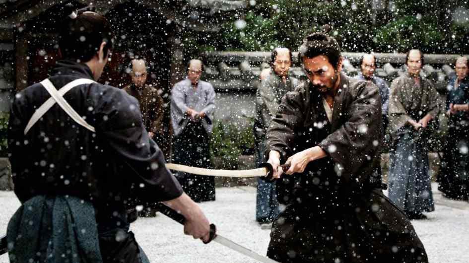 Kiếm sĩ huyền thoại chỉ ra 20 nguyên tắc võ sĩ đạo cơ bản, bất cứ ai cũng có thể noi theo - Ảnh 5.