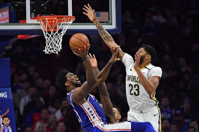 Dự đoán NBA: New Orleans Pelicans vs Boston Celtics - Ảnh 1.