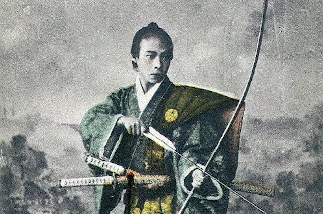Kiếm sĩ huyền thoại chỉ ra 20 nguyên tắc võ sĩ đạo cơ bản, bất cứ ai cũng có thể noi theo - Ảnh 6.