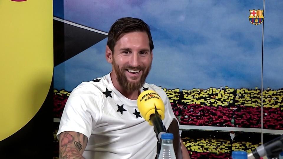 Ngôi sao nào vô đối trong Top 5 cầu thủ bóng đá kiếm tiền giỏi nhất thế giới? - Ảnh 9.