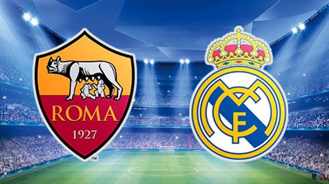Lịch thi đấu và kết quả trực tiếp vòng bảng Cúp C1/Champions League 2018/19 ngày 27/11 - Ảnh 1.