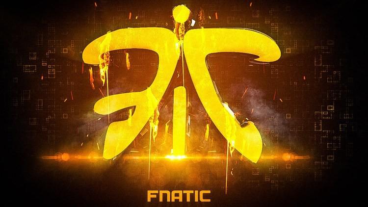 Đội hình chính thức của Fnatic mùa giải 2019: Ai ra đi? Ai ở lại? - Ảnh 1.