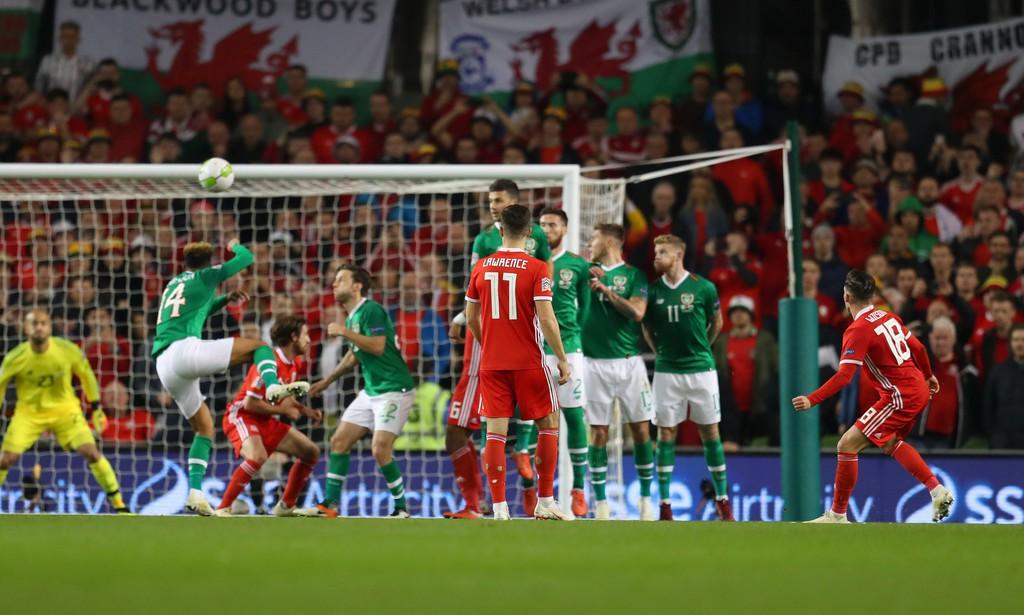 Liverpool xáo trộn cả kế hoạch chuyển nhượng vì ngôi sao trẻ cho mượn? - Ảnh 6.