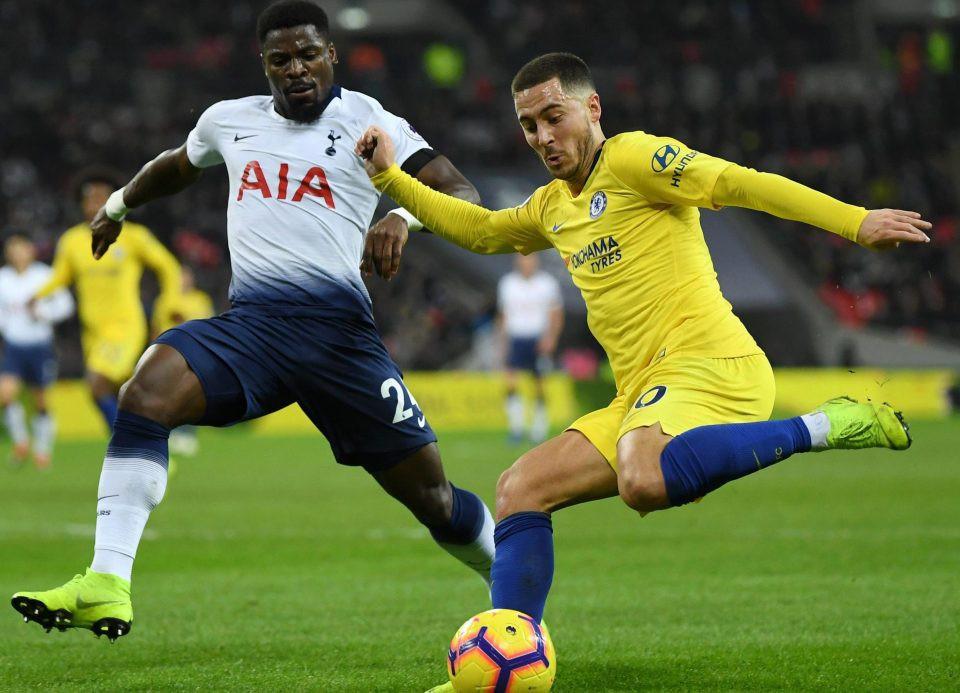 Tin bóng đá ngày 1/12: Chelsea dẫn đầu cuộc đua mua Pulisic, nhưng có điều kiện với Dortmund - Ảnh 2.