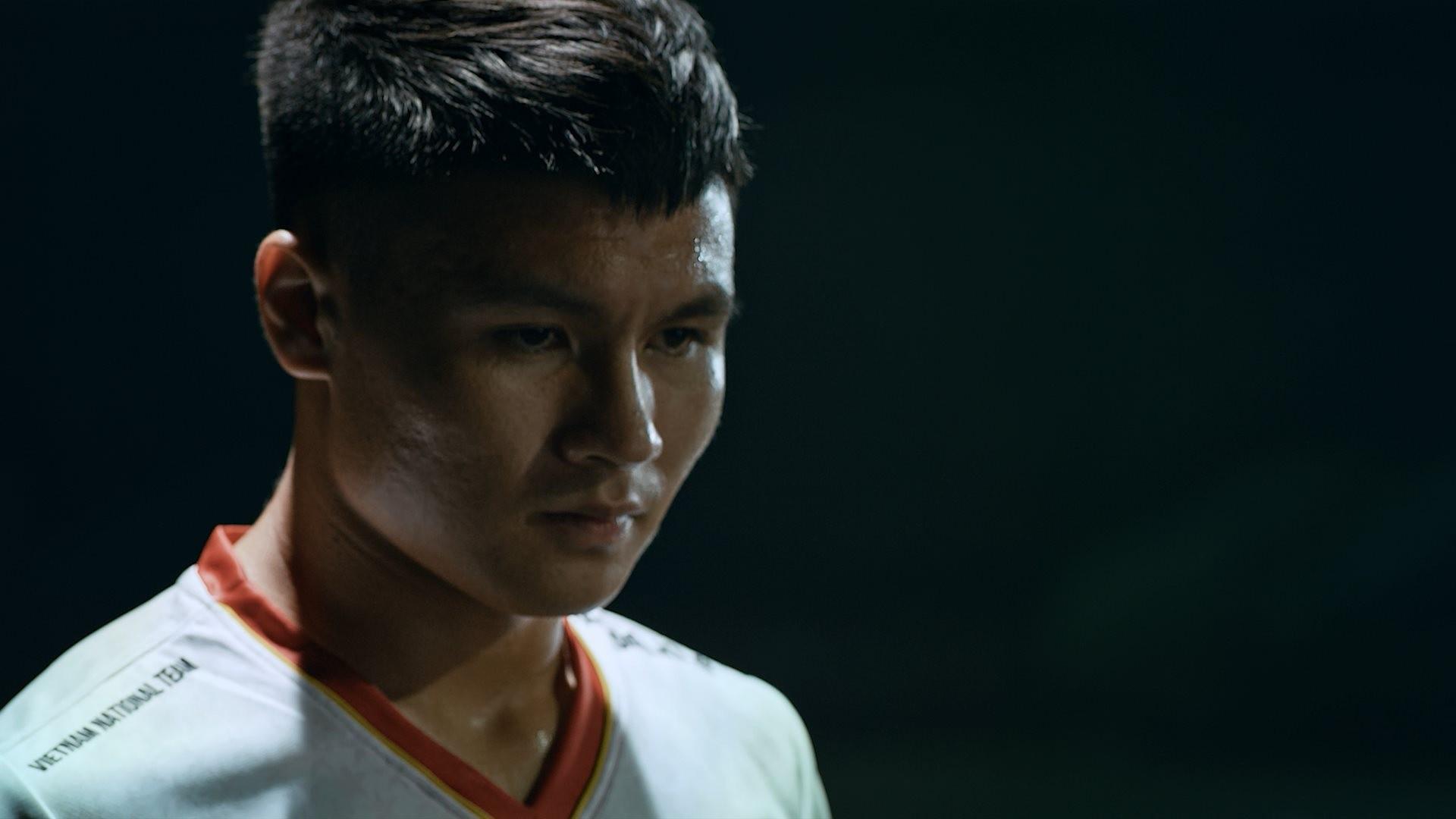 Quang Hải - Xuân Trường - Công Phượng chính thức góp mặt trong FIFA Online 4 Việt Nam - Ảnh 3.