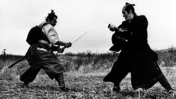 Kiếm sĩ huyền thoại chỉ ra 20 nguyên tắc võ sĩ đạo cơ bản, bất cứ ai cũng có thể noi theo - Ảnh 4.