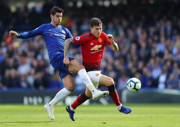 Số liệu thống kê cho thấy Alvaro Morata đang lạc lối ở Chelsea như thế nào - Ảnh 4.