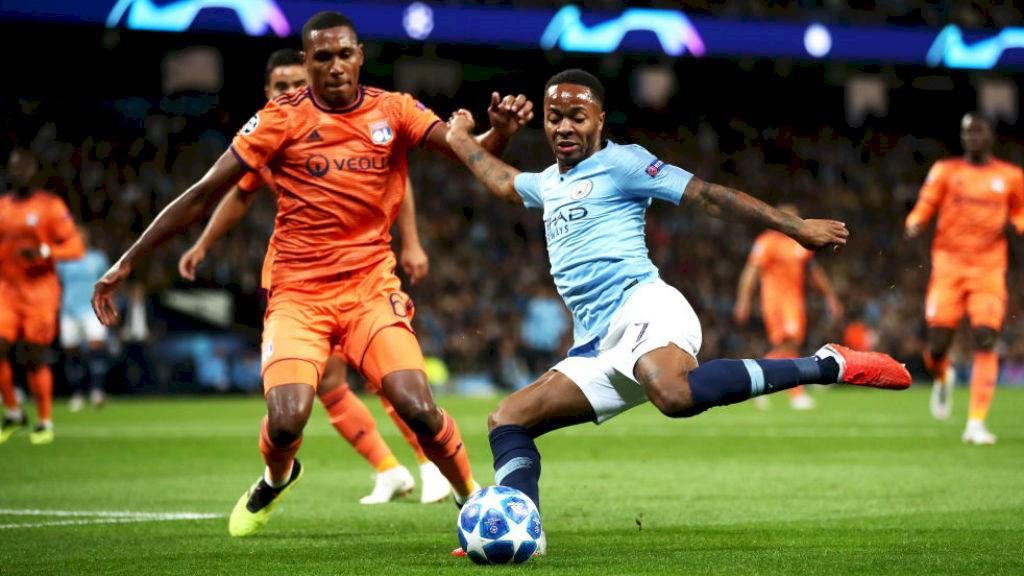 Man City sẽ vượt qua dớp trọng tài Ý như thế nào ở trận gặp Lyon? - Ảnh 3.