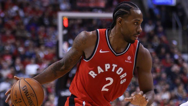 Dự đoán NBA: Memphis Grizzlies vs Toronto Raptors - Ảnh 1.