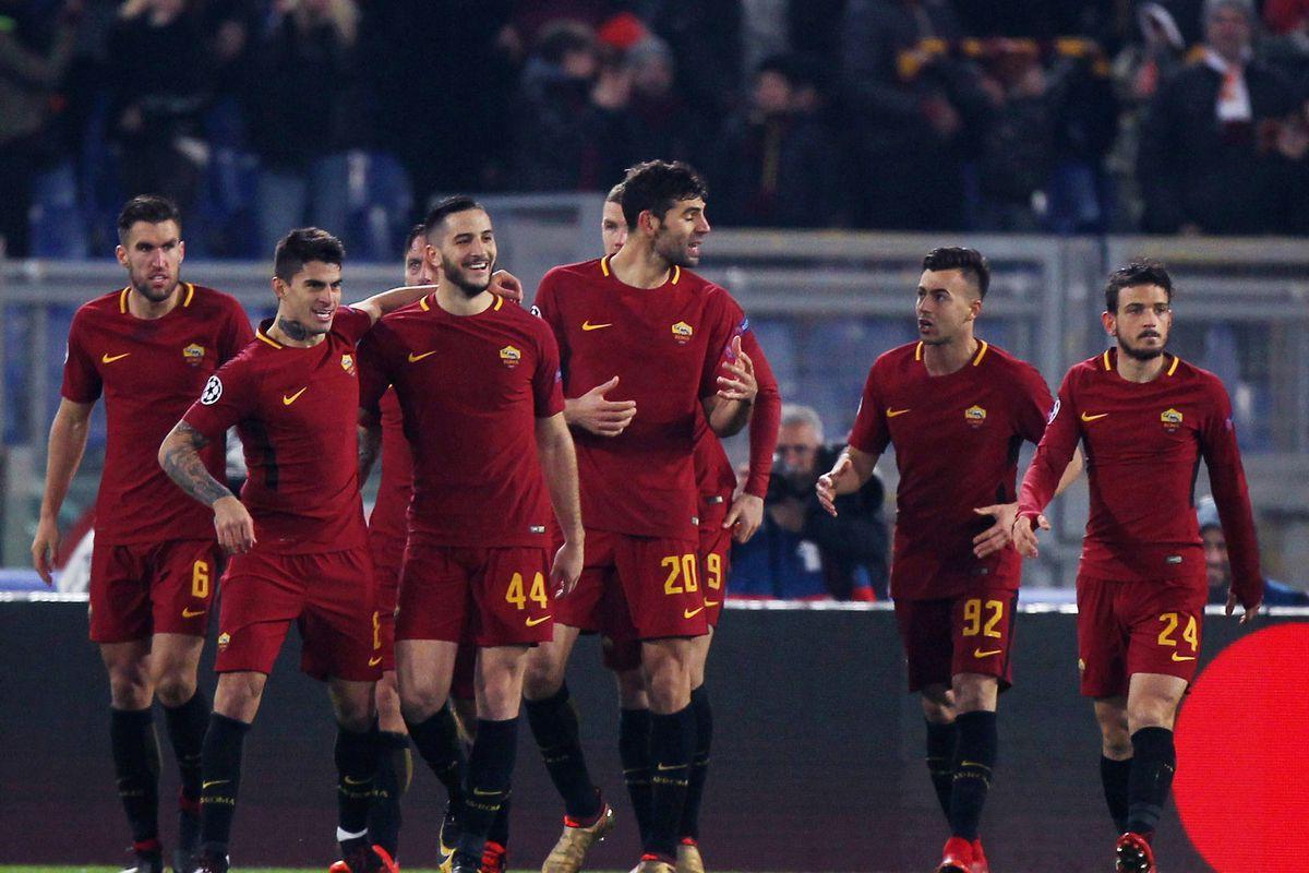Vì sao HLV Solari phải thắng Roma nếu không muốn lặp lại kết cục đáng sợ của những người tiền nhiệm? - Ảnh 6.