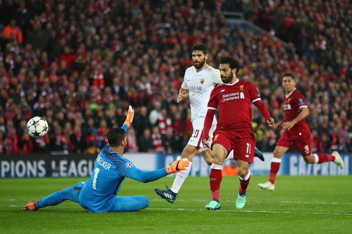 Hai trận đấu đã thay đổi triết lý cho Liverpool của Klopp và tạo bước ngoặt thành công - Ảnh 3.