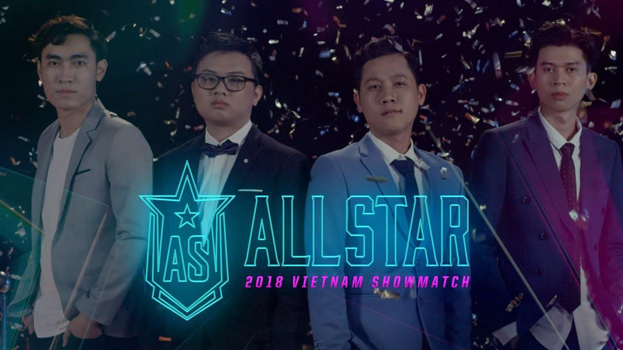 Góc LMHT: Những điều rút ra sau giải đấu All Star 2018 - Ảnh 2.