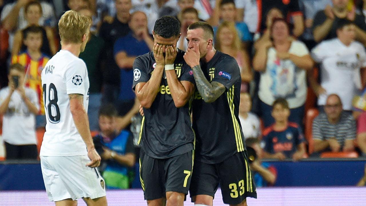 Cơ hội vượt qua vòng bảng Champions League của Man Utd như thế nào trong trận tiếp Young Boys? - Ảnh 6.