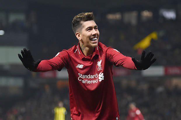 Trận thắng Watford đem lại những dấu hiệu tích cực nào cho Liverpool trong cuộc đua vô địch? - Ảnh 5.