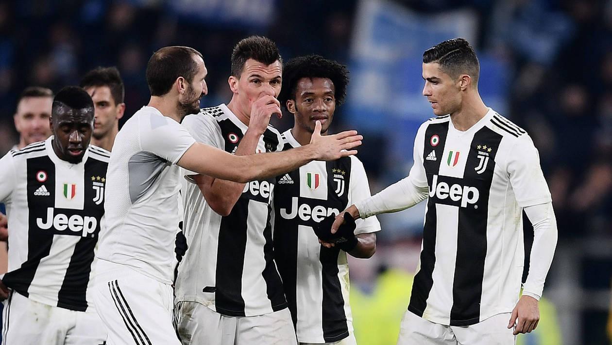 Thống kê khó tin chỉ ra Ronaldo đang đứng trước cơ hội vàng báo thù Valencia - Ảnh 6.