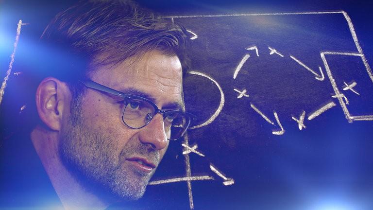 Những thống kê chỉ ra rằng Man Utd hoàn toàn xứng đáng với vị trí thứ 7 - Ảnh 6.