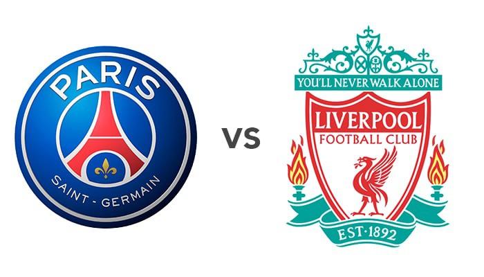 Lịch thi đấu và kết quả trực tiếp vòng bảng Cúp C1/Champions League 2018/19 ngày 28/11 - Ảnh 1.