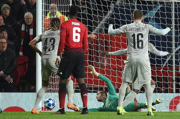 Hai lý do để tin De Gea sẽ ký hợp đồng mới với Man Utd - Ảnh 3.