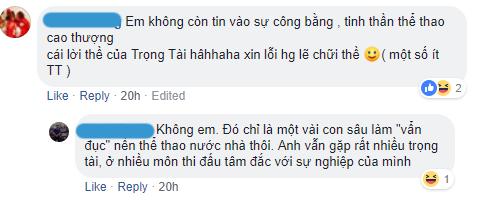 Chuyện thật như đùa: võ sĩ Pencak Silat Việt Nam thắng nhờ... lên gối vào hạ bộ đối thủ - Ảnh 5.