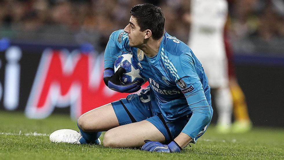 Kỷ lục 100 của Benzema và top 5 điểm nhấn đáng chú ý ở trận AS Roma - Real Madrid - Ảnh 5.