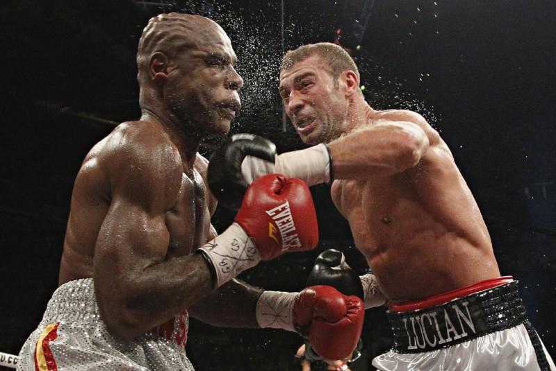 MMA có thật sự tàn bạo như mọi người vẫn nghĩ? - Ảnh 3.