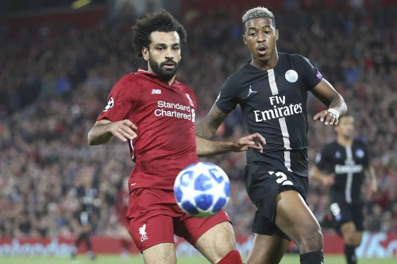 Ngoài Mbappe và Neymar, PSG còn quân bài tẩy nào cho trận chiến với Liverpool? - Ảnh 6.
