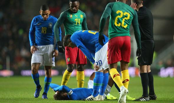 Ngoài Mbappe và Neymar, PSG còn quân bài tẩy nào cho trận chiến với Liverpool? - Ảnh 3.