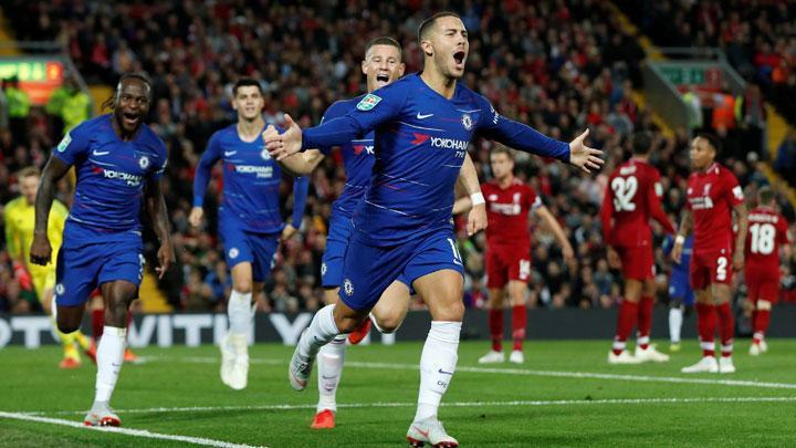 Vì sao 27 ngày tới có thể quyết định cả mùa giải của Chelsea? - Ảnh 7.