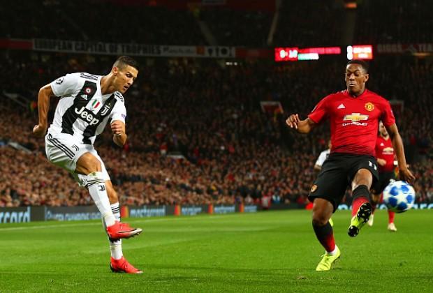 Martial tiết lộ lý do giúp anh cải thiện phong độ ở Man Utd - Ảnh 6.