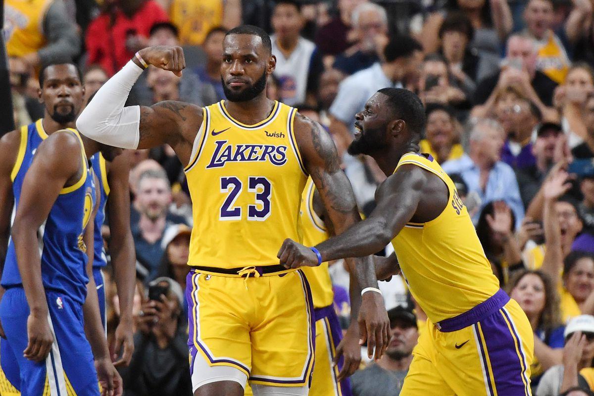 Derrick Rose, LA Clippers, Memphis Grizzlies và những điều thú vị nhất sau 20 trận đầu tiên NBA 2018-19 - Ảnh 12.