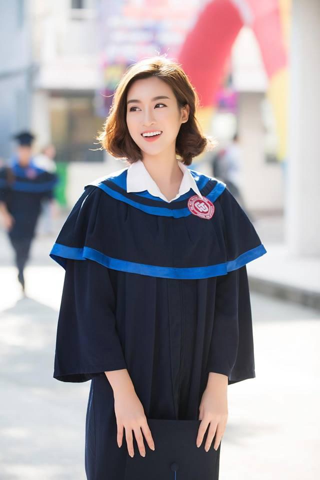 Hoa hậu Đỗ Mỹ Linh tiếp tục là Đại sứ hình ảnh Chạy với tôi - 2gether 2018 - Ảnh 7.