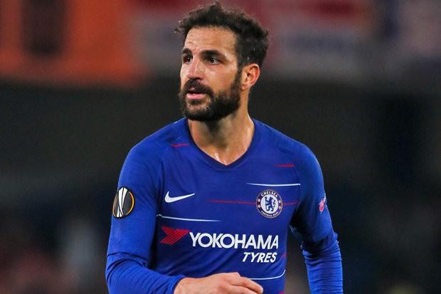 Cú đúp của Giroud, kỷ lục của Hudson-Odoi và top 5 thống kê ấn tượng trận Chelsea - PAOK - Ảnh 2.