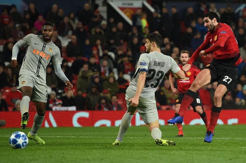Chuyên gia Mark Lawrenson nhận định dự đoán tỷ số trận Southampton - Man Utd - Ảnh 5.