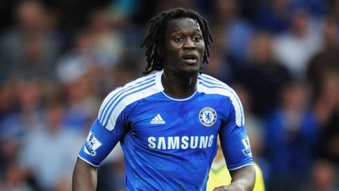 Chính sách cho mượn cầu thủ của Chelsea đứng trước nguy cơ phá sản vì luật mới của FIFA - Ảnh 3.