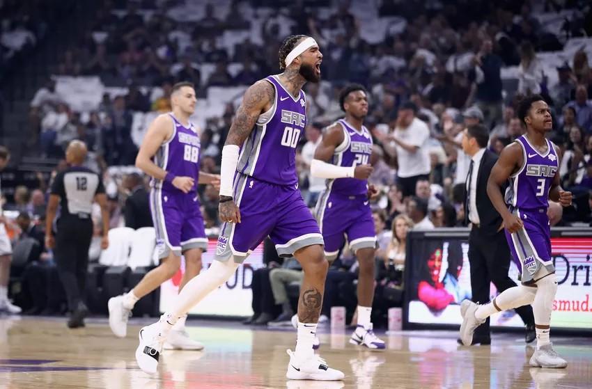 Derrick Rose, LA Clippers, Memphis Grizzlies và những điều thú vị nhất sau 20 trận đầu tiên NBA 2018-19 - Ảnh 15.