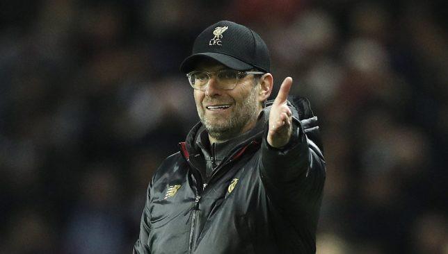 Tin bóng đá ngày 30/11: HLV Mourinho báo tin xấu về chấn thương của Sanchez, hé lộ tương lai De Gea - Ảnh 3.