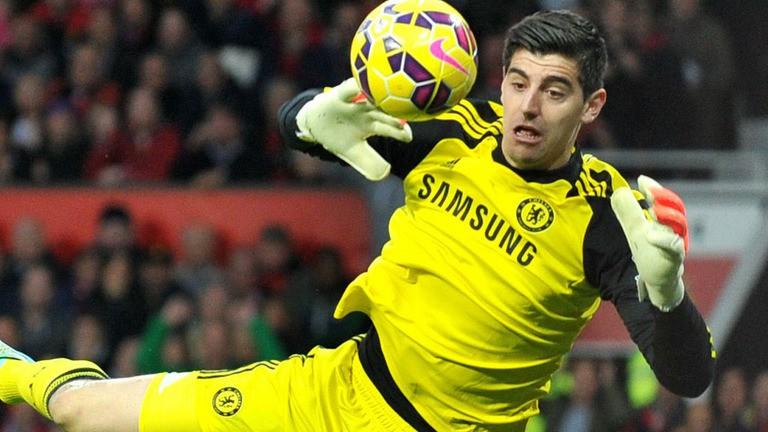 Chính sách cho mượn cầu thủ của Chelsea đứng trước nguy cơ phá sản vì luật mới của FIFA - Ảnh 4.
