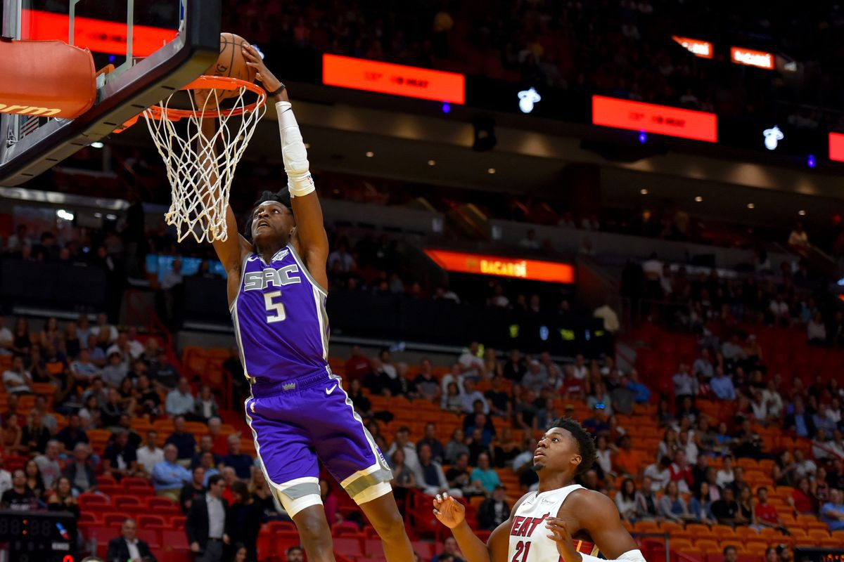 Derrick Rose, LA Clippers, Memphis Grizzlies và những điều thú vị nhất sau 20 trận đầu tiên NBA 2018-19 - Ảnh 16.