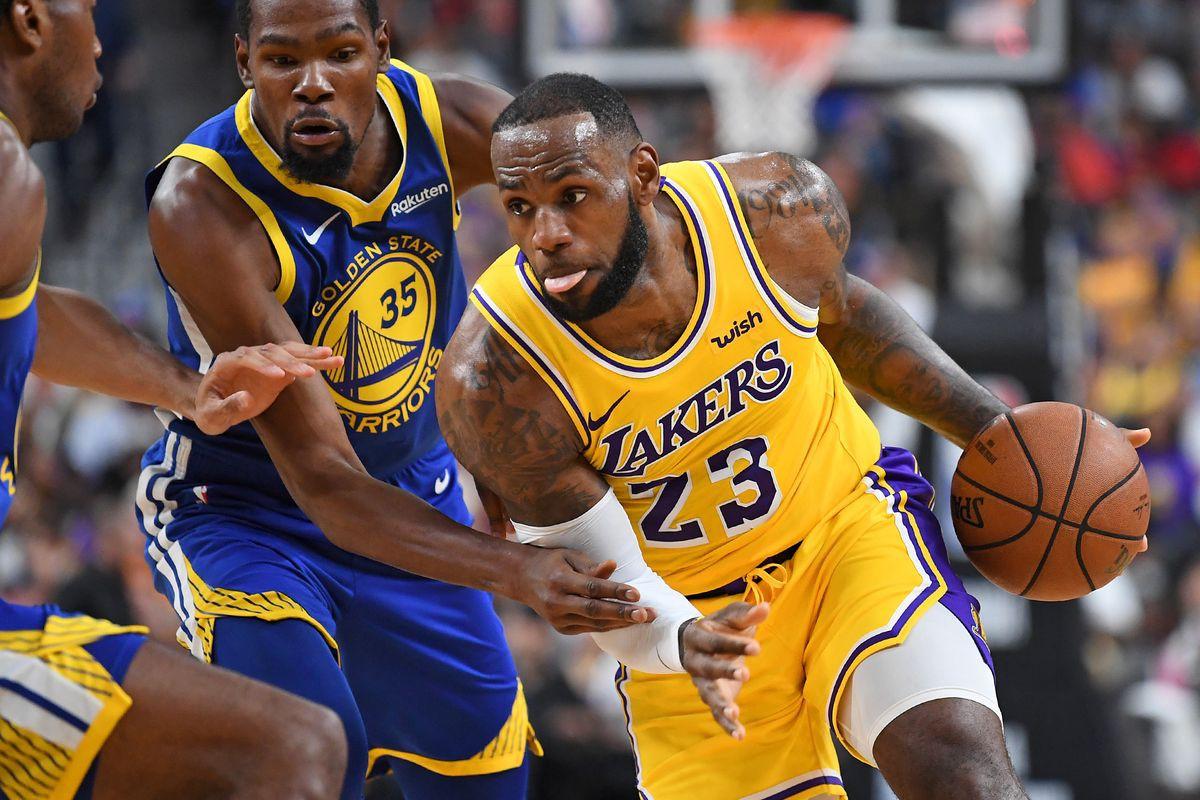 Derrick Rose, LA Clippers, Memphis Grizzlies và những điều thú vị nhất sau 20 trận đầu tiên NBA 2018-19 - Ảnh 1.