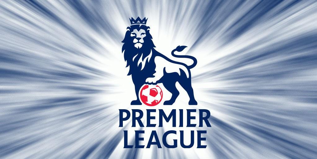 Lịch thi đấu và kết quả trực tiếp vòng 14 Ngoại hạng Anh mùa giải 2018/19 - Ảnh 1.