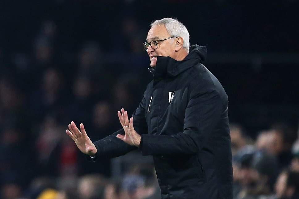Chuyên gia Mark Lawrenson nhận định dự đoán tỷ số trận Chelsea - Fulham - Ảnh 2.
