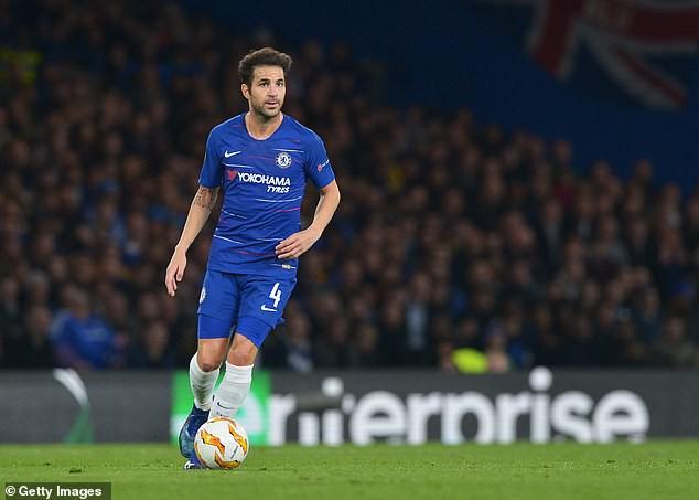 Tin bóng đá ngày 1/12: Chelsea dẫn đầu cuộc đua mua Pulisic, nhưng có điều kiện với Dortmund - Ảnh 11.
