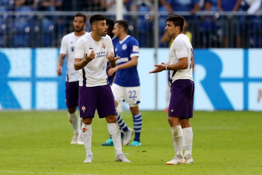 Hiệu suất khó tin của Ronaldo chấp cả cây đinh ba của Fiorentina - Ảnh 4.