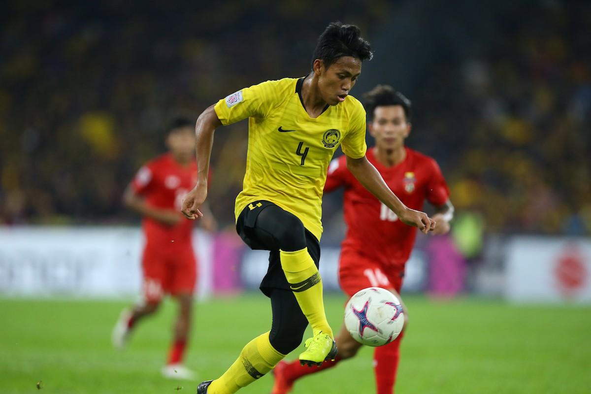 HLV Malaysia lo sợ cầu thủ gây chết người của Thái Lan sẽ kết liễu đội nhà - Ảnh 3.