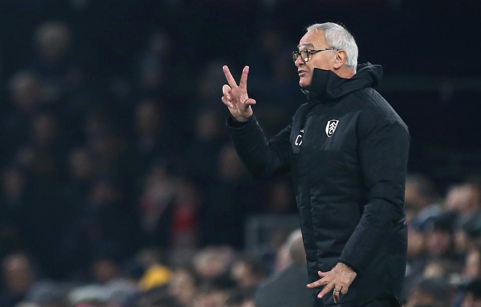 Hành trình từ nhân viên ngân hàng đến Stamford Bridge của Maurizio Sarri với nguồn cảm hứng Ranieri - Ảnh 2.